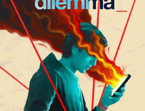 Dileme dokumentarca The Social Dilemma