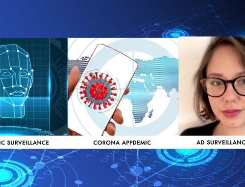 [TECHtacles]: These ads have eyes: the issue of surveillance advertising